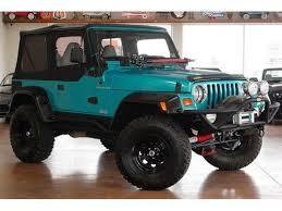 1998 jeep wrangler rubicon best 25 jeep wrangler sport ideas on jeep rubicon
