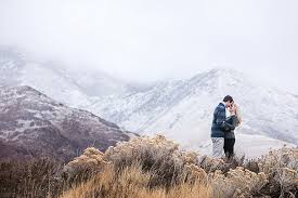 this is the place wedding utah wedding photographer kelsey emily jason this is