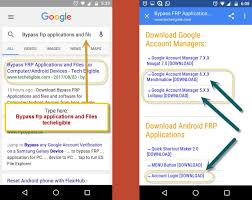 android device manager apk bypass frp galaxy j7 without pc and add new account