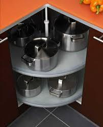 tourniquet meuble angle cuisine tourniquet meuble cuisine inspirations avec cuisine ikea des photos