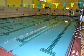 places to swim diving u0026 swimming community pool herkimer