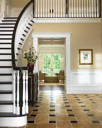 Painting A Banister Black Black Banisters Interior Design Ideas Bright Ideas