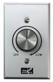 Ceiling Fan Controller by Ceiling Fan Control Variable Speed Downdraft U2013 Acer Trading Group