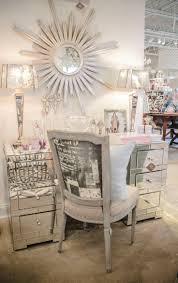 best 25 mirror desk ideas on pinterest mirrored vanity desk