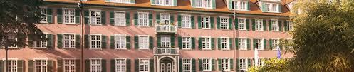 Herzklinik Bad Oeynhausen Vital Kliniken Startseite Rehabilitation