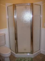 james dias plumbing u0026 heating gallery mattapoisett ma