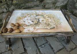 decoupage tutorial diy how to make old wood texture how to