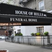 funeral homes in ny house of funeral home funeral services cemeteries 1000