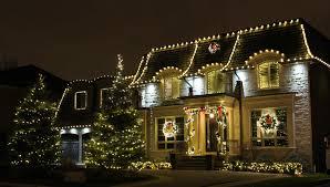christmas décor toronto