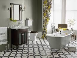 h u0026v bathrooms u0026 tiles bathroom specialists