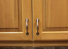 kitchen cabinet door catches cabinet stainless steel cabinet doors excellent stainless steel