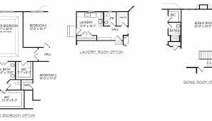 floor plan grid template floor plan grid rpisite com