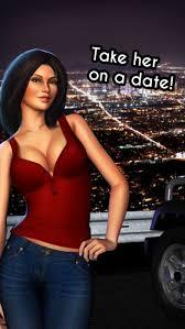 date ariane en franais telecharger dating kylie lopez 3d date simulator free par texas pfcg