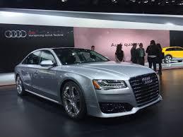 top ten audi cars audi a8 places 8th on auto express 10 best luxury car list