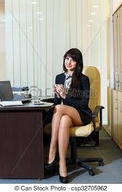 sous le bureau sous le bureau impressionnant photos femme bureau c intérieur de