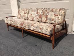 vintage danish modern furniture for sale vintage sofas for sale in sheffield best home furniture design