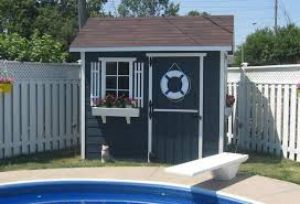 pool house modern and classic pool cabana kits get yours today