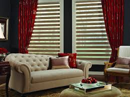 window shading custom window shades