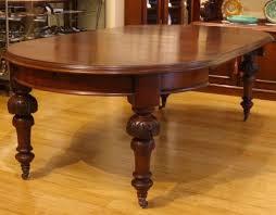 cedar dining room table 19th century australian cedar extension dining table the