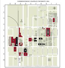 Woodland Hills Mall Map Chapman University Map Tablesportsdirect