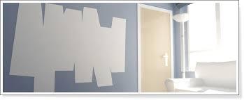 painting companies in orlando painter orlando fl house painting contractors orlando fl