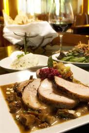 gobble gobble this chef s turkey recipe today