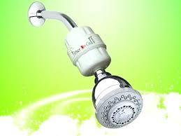 Bathtub Filter More Views Shower Head Filter Shower Heads Target Shower Head