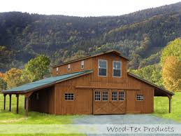 pole house floor plans metal barn homes cost residential building floor plans pole house