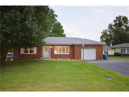Home Decor Fairview Heights Il 14 Circle Dr Fairview Heights Il For Sale Mls 17080255 Movoto