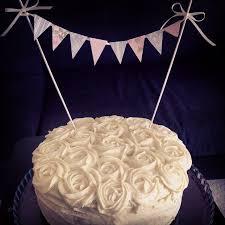 gender reveal party cakes popsugar moms