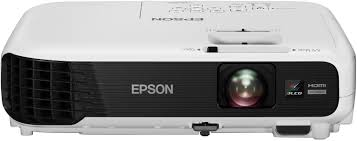 epson home theater projectors epson eb u32 full hd home cinema projector white amazon co uk