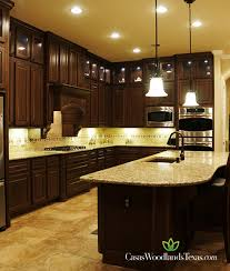 Modern Kitchens Ideas by Very Small Kitchen Design Ideas That Looks Bigger And Modern