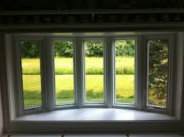 28 andersen bow windows bay and bow replacement windows andersen bow windows 28 andersen bow window prices bow bay windows bow