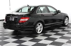 2008 mercedes c 300 2008 used mercedes c300 amg sport navigation at eimports4less