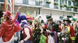 best mardi gras costumes mardi gras educational travel road scholar