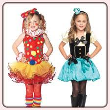 Legs Avenue Halloween Costumes Childrens Halloween Costumes Leg Avenue Kids Costumes Leg Ave