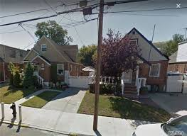 saint albans ny multi family homes for sale u0026 real estate