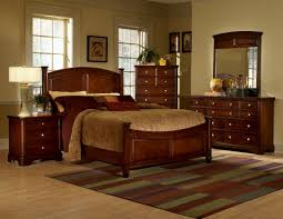 beautiful bedroom furniture house design and planning