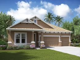 pointe homes floor plans westbury floor plan in mirabay admiral pointe calatlantic homes