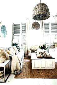 affordable home decor websites cheap home decor sites affordable home decor stores thomasnucci