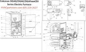 york gas furnace wiring diagram kentoro com