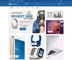 premium e commerce wordpress themes wpexplorer