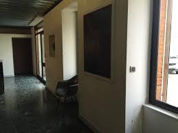 bureaux toulouse vente appartement bureaux toulouse busca idéal professions