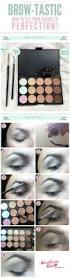 67 best eye looks images on pinterest make up beauty makeup and