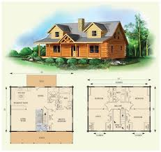 house plans 2 bedroom log home house plans cabin home plans