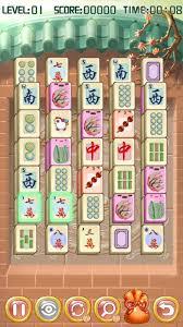 mahjong titan unlocked apk free download