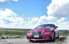 lexus is350 0 60 2014 lexus is350 f sport awd u2013 a sports car with refinement