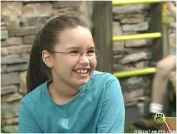 demi lovato childhood biography demi lovato barney wiki fandom powered by wikia