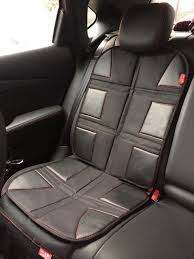 lexus is250 for sale st louis baby car seat protector advice for isf clublexus lexus forum