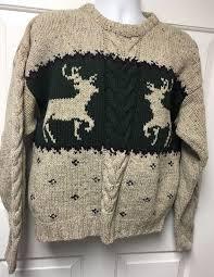 123 best sweaters etsy ebay board images on